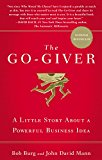 co-giver book review by donna galante